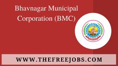 Bhavnagar Municipal Corporation (BMC) has published Call Letter Notification for Gynecologist, Pediatrician, Medical Officer, MPHW, FHW & Other Posts 2020, Check below for more details. Bhavnagar Municipal Corporation BMC Recruitment 2020 Posts: Gynecologist Pediatrician Medical ... Read moreBMC Recruitment 2020 – Call Letter Declared for Medical Officer and Other The post BMC Recruitment 2020 – Call Letter Declared for Medical Officer and Other appeared first on TheFreeJobs.Com. Related Post, Medical, Letters, Posts, Reading, Check, Free, Messages, Medicine