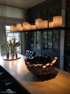 Living Rooms, Candles, Interior Design, Blue, Ideas, Design Interiors, Lounges, Home Interior Design, Interior Architecture