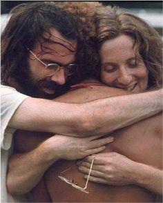 Woodstock, Peace And Love, Portrait, Tattoos, Music, Musica, Tatuajes, Musik, Headshot Photography