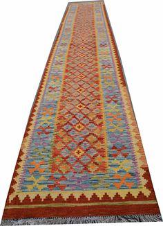 afghan kilim rug runner kilim cushion moroccan rug baluch kilim runner vintage oushak rug persian area