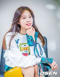 Seo Eun-su (서은수) - Picture Korean Actresses, Korean Actors, Crushes, Crop Tops, Model, Pictures, Fashion, Short Tops, Mathematical Model