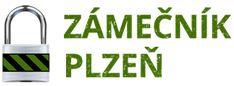 Zámečnictví nonstop v Plzni - Zámečnická Pohotovost Plzeň