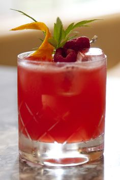 Browse the collection of mocktails from Great British Chefs including fruity, creamy and fizzy drinks. Non Alcoholic Cocktails, Summer Cocktails, Summer Parties, Yes Way Rose, Frozen Rose, Great British Chefs, Summer Treats, Cocktail Recipes, Cheers