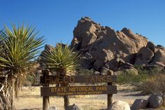 Hueco Tanks State Park, outside of El Paso, TX ... visited many times!