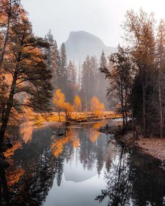 Outstanding Travel Landscape Photography by Ryan Resatka - Fall pictures nature - Autumn Photography, Landscape Photography, Travel Photography, Photography Shop, Shadow Photography, Photography Ideas, Wedding Photography, Autumn Scenery, Autumn Nature