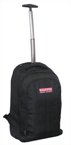 11 Best Bagpiper Case images  f8b55dfa38705