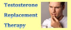 Knowing More about Testosterone Replacement Therapy NYC Not a long time ago, testosterone was only acknowledged as the male sex hormone. Testosterone Replacement Therapy, Testosterone Therapy, Hormone Replacement Therapy, Long Time Ago, Program Design, Health Fitness, Nyc, Personal Care, Personal Hygiene