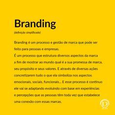 Branding, Brand Board, Brand Packaging, Marketing Digital, Brand Management, Brand Identity