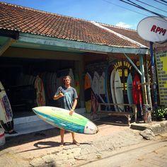 Surfboard_Rental_Kuta