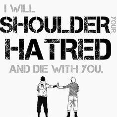 's Post Who Ships Us? #kushinauzumaki #kushina #minatonamikaze #minato #naruto #shippuden #narutoshippuden #narutouzumaki #hinata #hyuga #neji #rocklee #tenten #choji #shikamaru #sarada #itachi #temari #kankuro #followers #gaara #sasukeuchiha #sasuke #uchihabrothers #uchiha #like4like #anime #animeboy #animegirl