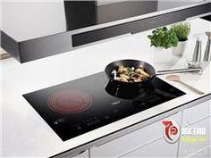 Bếp từ - điện từ Cata dùng có tốt không, đánh giá chất lượng bếp từ Cata