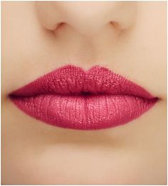 Recent video campaign shot at Bond Street Studio, created by Disruptive Media Lab  http://www.tomford.com/women/lips/