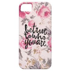 >>>best recommended          	Vintage Floral Girly Pink Roses Pattern Be True iPhone 5 Cover           	Vintage Floral Girly Pink Roses Pattern Be True iPhone 5 Cover We have the best promotion for you and if you are interested in the related item or need more information reviews from the x cust...Cleck Hot Deals >>> http://www.zazzle.com/vintage_floral_girly_pink_roses_pattern_be_true_case-179326161226072466?rf=238627982471231924&zbar=1&tc=terrest