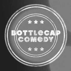 The Best Comedy Channels on Youtube  www.SELLaBIZ.gr ΠΩΛΗΣΕΙΣ ΕΠΙΧΕΙΡΗΣΕΩΝ ΔΩΡΕΑΝ ΑΓΓΕΛΙΕΣ ΠΩΛΗΣΗΣ ΕΠΙΧΕΙΡΗΣΗΣ BUSINESS FOR SALE FREE OF CHARGE PUBLICATION