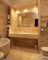 Znalezione obrazy dla zapytania oświetlenie łazienki