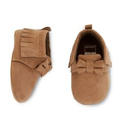 https://truimg.toysrus.com/product/images/carter's-brown-soft-sole-moccasins--43389CDD.zoom.jpg