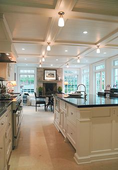 WM F Holland Architects. Take that houzz - I'll just find the original source!