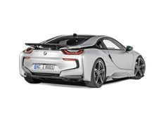 Cool BMW: AC Schnitzer BMW i8 (I12) '2015–pr....  BMW 840CI/ BMW I8 Check more at http://24car.top/2017/2017/04/15/bmw-ac-schnitzer-bmw-i8-i12-2015-pr-bmw-840ci-bmw-i8-2/