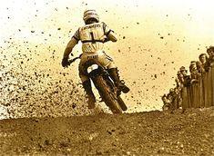 Thor Pulse Level Motocross Hose Cross Enduro Offroad Quad Fr Dh Mx Sx Mtb