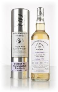 auchentoshan-17-year-old-1998-casks-102363-and-102364-un-chillfiltered-collection-signatory-whisky