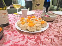 אין כמו ארוחה משפחתית עם האוכל המסורתי מבית סבתא מווארשה. המתכונים שתמיד חוזרים אליהם. פשוט מעדן.