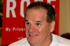 Pete Rose hired as Fox guest analyst
