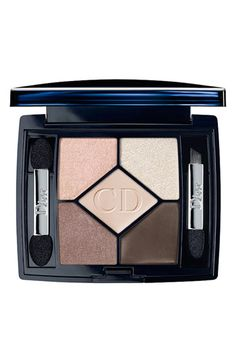 Dior '5 Couleurs Lift' Eyeshadow Palette Lifting Ivory
