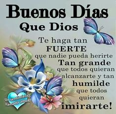Good Day Quotes, Good Morning Quotes, Quote Of The Day, Morning Greetings Quotes, Morning Messages, All The Best Wishes, Bucket List For Teens, Spanish Greetings, Christian Love