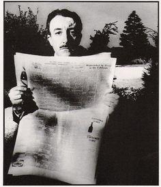Peter Sellers, 1963 by Bill Brandt