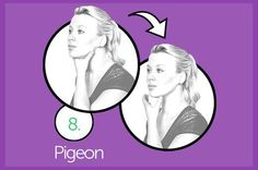 EXERCISE 8: Pigeon