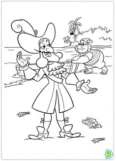 8 Jake Coloring Pages Ideas Coloring Pages Pirate Coloring Pages Disney Coloring Pages