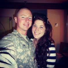 Army life. Ranger School, Army Life, Couple Photos, Couples, Couple Shots, Couple Photography, Couple, Couple Pictures