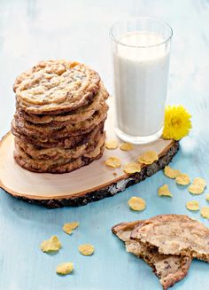 momofuku cornflake cookies-1-4bc