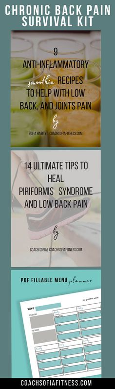 Get free back pain resources to help you take control of the pain, reduce muscle spasms and get relief instantly. Download this free kit that'll support your healing journey. For back pain and piriformis syndrome warriors. http://whymattress.com/how-to-choose-the-best-mattress-for-back-pain/