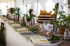 Wedding Reception #EpiphanyFarmsEvents #EpiphanyFarms #SpecialEvent #Wedding #Reception