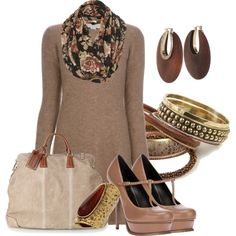 STELLA, created by hope-houston on Polyvore