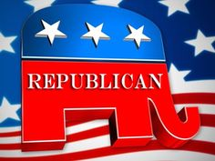 See which candidate is #1 in our latest GOP Power Rankings! Where is your favorite candidate ranked?