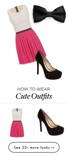 """""""Cute outfit"""" by taylorjayehayes on Polyvore"""