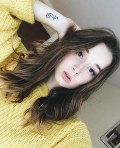 Sylwia Lipka My Sunshine, My Music, Idol, Hair Beauty, Polish, Singer, Actors, Celebrities, Youtube