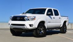 2019 Toyota Tacoma Price, Models, Release Date and Specs Rumors - Car Rumor