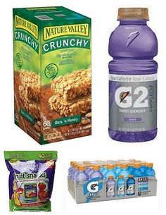 20 Pantry Must Haves | eBay