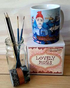 Hey, I found this really awesome Etsy listing at https://www.etsy.com/uk/listing/230628192/life-aquatic-mug-bill-murray-mug-wes