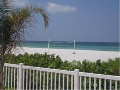 Vacation rental in Redington Shores from VacationRentals.com! #vacation #rental #travel