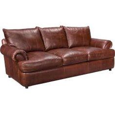 dolce vita. vance furniture