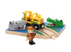 Safari Toys For Boys : Zoo circus safari jungle animal cupcake toppers fondant edible etsy