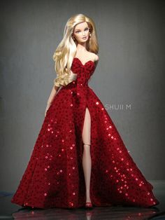 """<a class=""""pintag"""" href=""""/explore/Barbie/"""" title=""""#Barbie explore Pinterest"""">#Barbie</a> <a class=""""pintag searchlink"""" data-query=""""%23dolls"""" data-type=""""hashtag"""" href=""""/search/?q=%23dolls&rs=hashtag"""" rel=""""nofollow"""" title=""""#dolls search Pinterest"""">#dolls</a> <a class=""""pintag searchlink"""" data-query=""""%23formal"""" data-type=""""hashtag"""" href=""""/search/?q=%23formal&rs=hashtag"""" rel=""""nofollow"""" title=""""#formal search Pinterest"""">#formal</a> <a class=""""pintag searchlink"""" data-query=""""%23evening""""…"""