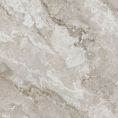 "18""x18"" Beige - Montecelio High Definition Porcelain Tile #Profiletile Material Library, Material Board, Tile Patterns, Textures Patterns, High Definition, Beige Marble, Tiles Online, Crystal Nails, Marble Texture"