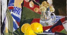 ARGO - Art design Argo, Painting, Design, Pallet, Painting Art, Paintings, Painted Canvas, Drawings