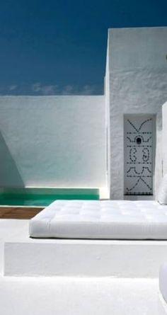 Tunisia Travel Blog