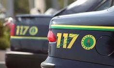 """Operazione """"Ti sistemo io"""". Arrestato Agente appartenente al Corpo della Polizia Municipale di Reggio Calabria."""
